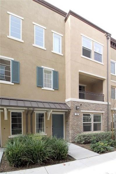 32 Jenkins Drive, South El Monte, CA 91733 - MLS#: AR18064482