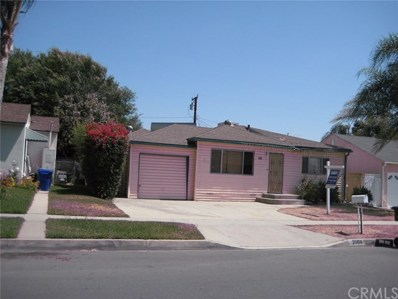 2004 Broach Avenue, Duarte, CA 91010 - MLS#: AR18070852
