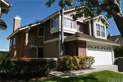 15933 Winbrook Drive, Chino Hills, CA 91709 - MLS#: AR18070971