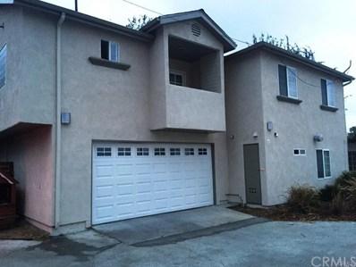 2461 Lincoln Avenue, Altadena, CA 91001 - MLS#: AR18073450
