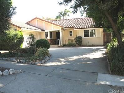 234 Opal Canyon Road, Duarte, CA 91010 - MLS#: AR18073758