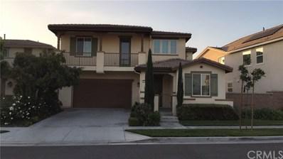 14698 Norfolk Avenue, Chino, CA 91710 - MLS#: AR18075921