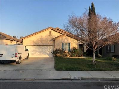 7928 Linares Avenue, Riverside, CA 92509 - MLS#: AR18077051