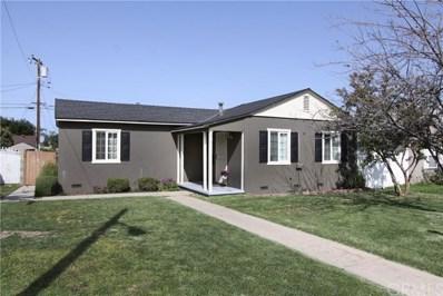 315 S Bedford Street, La Habra, CA 90631 - MLS#: AR18080959