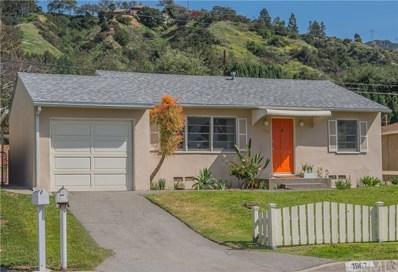1967 Royal Oaks Drive, Duarte, CA 91010 - MLS#: AR18081293