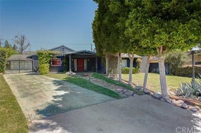 6770 Karin Place, San Gabriel, CA 91775 - MLS#: AR18083021