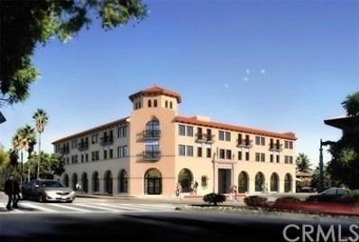 130 S Mission Drive UNIT 202, San Gabriel, CA 91776 - MLS#: AR18084250