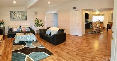 937 W Wilson Street, Pomona, CA 91768 - MLS#: AR18084333