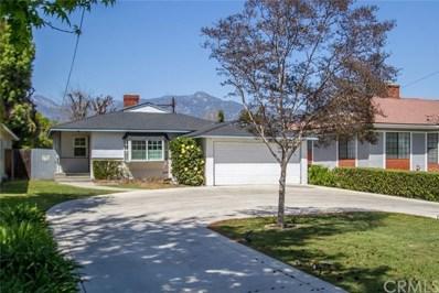 8227 Duarte Road, San Gabriel, CA 91775 - MLS#: AR18086887