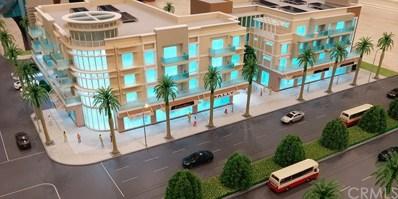 1580 Long Beach Boulevard, Long Beach, CA 90813 - MLS#: AR18091003