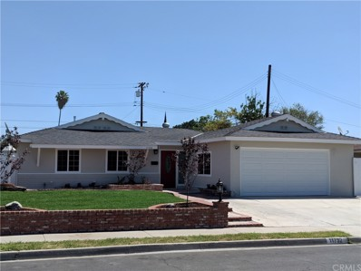11732 Elmrock Avenue, Whittier, CA 90604 - MLS#: AR18091166