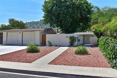 1830 Wright Street, Pomona, CA 91766 - MLS#: AR18094620