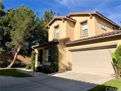 38 Red Apple, Irvine, CA 92618 - MLS#: AR18096776