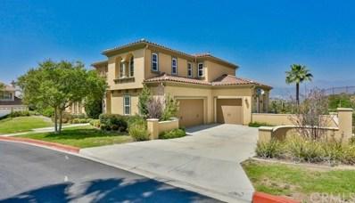 121 Calle Colorado, San Dimas, CA 91773 - MLS#: AR18098115