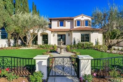 627 Walnut Avenue, Arcadia, CA 91007 - MLS#: AR18099354