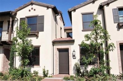 175 Working Ranch, Irvine, CA 92602 - MLS#: AR18099798