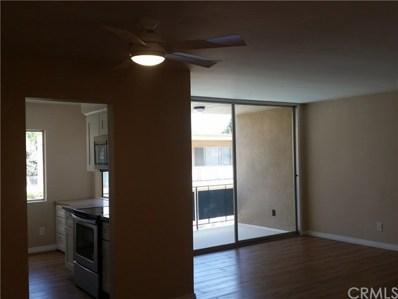 1115 Cordova Street UNIT 200, Pasadena, CA 91106 - MLS#: AR18099895