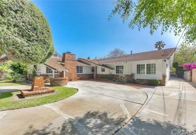 1114 Mayflower Avenue, Arcadia, CA 91006 - MLS#: AR18099951