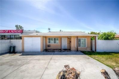 10320 Lower Azusa Road, El Monte, CA 91731 - MLS#: AR18099983