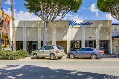 6538 Greenleaf Avenue, Whittier, CA 90601 - MLS#: AR18100679