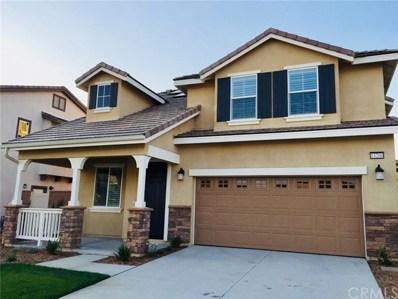 13200 Winslow Drive, Rancho Cucamonga, CA 91739 - MLS#: AR18100761