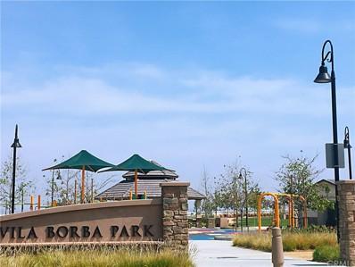 17139 Guarda Drive, Chino Hills, CA 91709 - MLS#: AR18101638