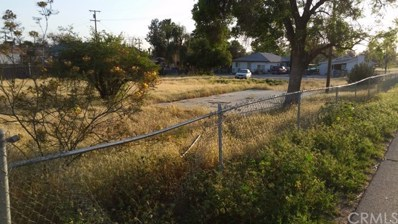 7203 San Francisco Street, Highland, CA 92346 - MLS#: AR18103502