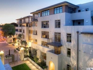 920 Granite Drive UNIT 212, Pasadena, CA 91101 - MLS#: AR18103549