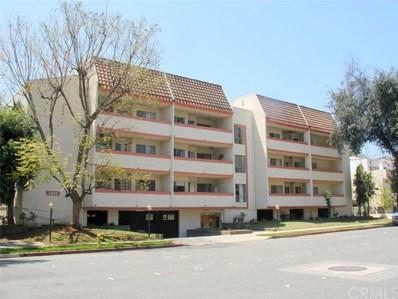 2444 E Del Mar Boulevard UNIT 304, Pasadena, CA 91107 - MLS#: AR18105366