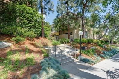 125 E Sierra Madre Boulevard UNIT B, Sierra Madre, CA 91024 - MLS#: AR18105761