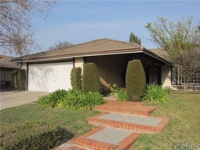 2112 Arcdale Avenue, Rowland Heights, CA 91748 - MLS#: AR18105993
