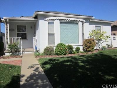 221 Kensington Way, Montebello, CA 90640 - MLS#: AR18106546