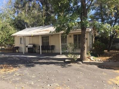 2479 Altura, La Crescenta, CA 91020 - MLS#: AR18107747