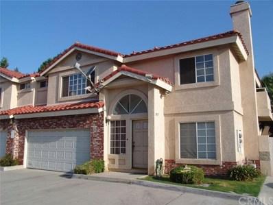 3875 Stewart Avenue, Baldwin Park, CA 91706 - MLS#: AR18107841