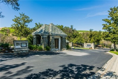 14229 Sapphire Hill Lane, Chino Hills, CA 91709 - MLS#: AR18108020