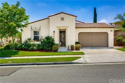 1426 Cole Lane, Upland, CA 91784 - MLS#: AR18114983