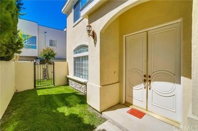 220 El Dorado Street, Arcadia, CA 91006 - MLS#: AR18115745
