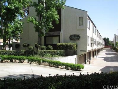452 W Huntington Drive UNIT F, Arcadia, CA 91007 - MLS#: AR18116082