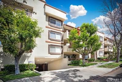 609 E Palm Avenue UNIT 103, Burbank, CA 91501 - MLS#: AR18116810