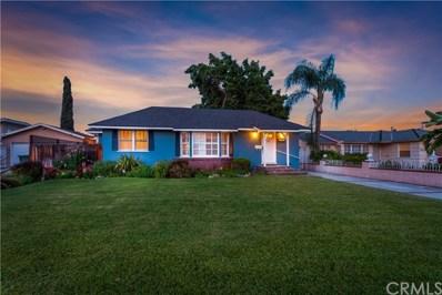 5622 N Willard Avenue, San Gabriel, CA 91776 - MLS#: AR18117673