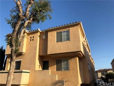50 Alta Street UNIT B, Arcadia, CA 91006 - MLS#: AR18117791