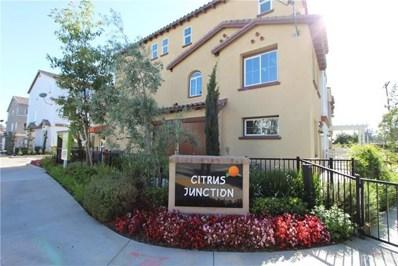 855 Clementine Street, Azusa, CA 91702 - MLS#: AR18118424