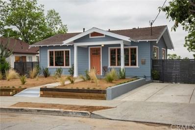 3516 Linda Vista, El Sereno, CA 90032 - MLS#: AR18121328