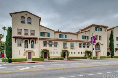 642 E Walnut Street, Pasadena, CA 91101 - MLS#: AR18121927