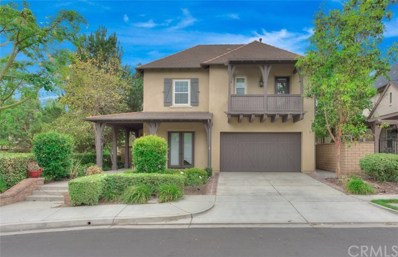 42 Gentry, Irvine, CA 92620 - MLS#: AR18122501