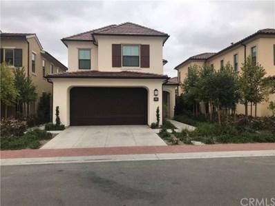 121 Baja, Irvine, CA 92620 - MLS#: AR18123340