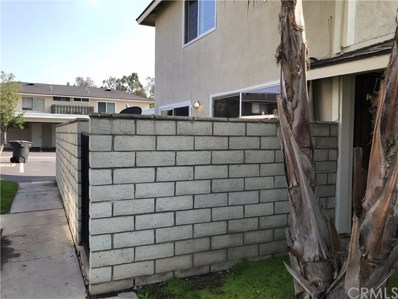1322 E Fairgrove Avenue UNIT 332, West Covina, CA 91792 - MLS#: AR18123494
