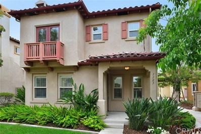1125 Usha Lane, Duarte, CA 91010 - MLS#: AR18123782