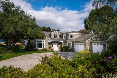 3928 Starland Drive, La Canada Flintridge, CA 91011 - MLS#: AR18124329