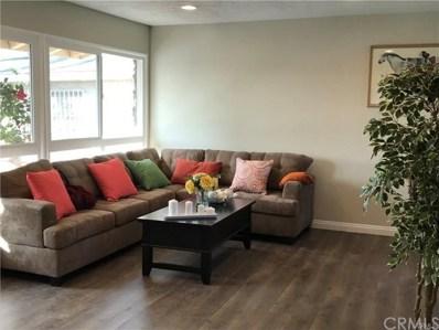 11219 Parlin Street, South El Monte, CA 91733 - MLS#: AR18124798